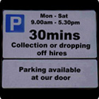 Karaoke hire edinburgh easy parking
